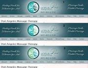 Mobile Massage logo....AND GO! için Graphic Design78 No.lu Yarışma Girdisi