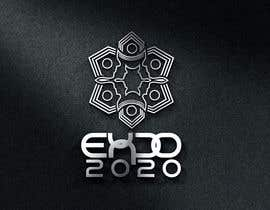 #6 para Design a Logo 3 por ralfgwapo