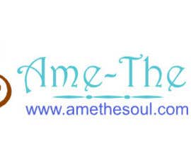 #2 for Design a Logo for http://amethesoul.com by lukmanmd