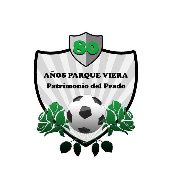 Bài tham dự cuộc thi #                                        3                                      cho                                         Design a Logo for Football/Soccer Event