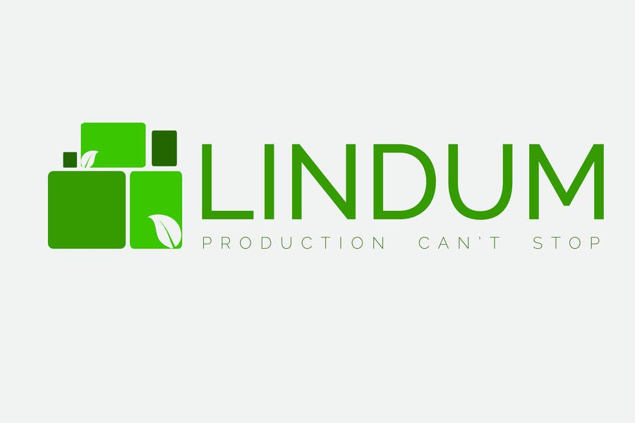 Konkurrenceindlæg #188 for Come up with a new brand image for Lindum Packaging