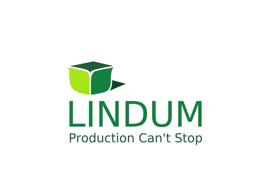 Konkurrenceindlæg #162 for Come up with a new brand image for Lindum Packaging