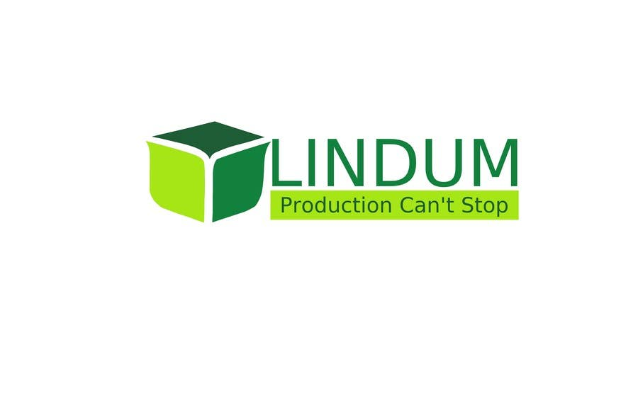 Konkurrenceindlæg #167 for Come up with a new brand image for Lindum Packaging