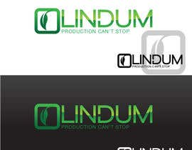 #69 for Come up with a new brand image for Lindum Packaging af cbowes