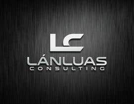 #111 cho Design a Logo for Lánluas Consulting bởi sagorak47