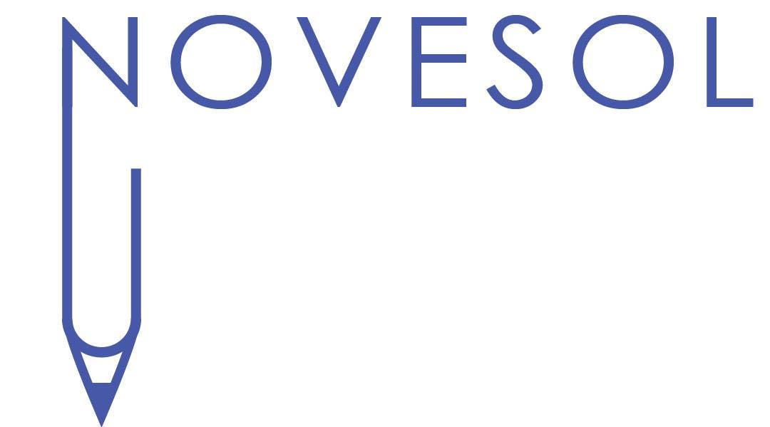 Konkurrenceindlæg #                                        2                                      for                                         Design a Logo for engineering company
