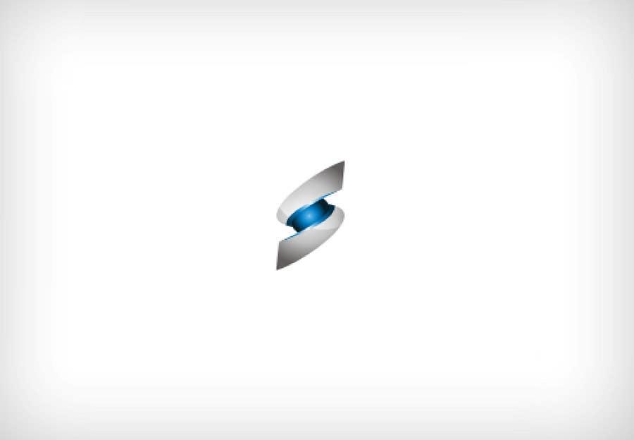 Konkurrenceindlæg #20 for I need some Graphic Design for a symbol/logo/emblem