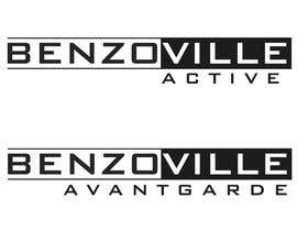 #1 cho Design a Logo for ACTIVE and Avantgarde -- 2 bởi vishavbhushan