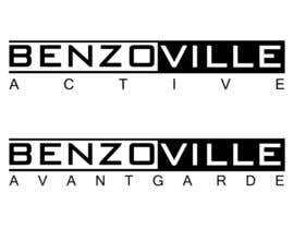 #7 cho Design a Logo for ACTIVE and Avantgarde -- 2 bởi TimNik84