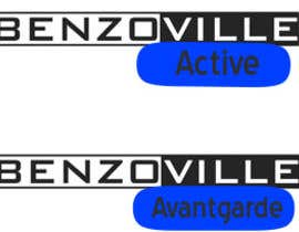 #8 cho Design a Logo for ACTIVE and Avantgarde -- 2 bởi vivekdaneapen
