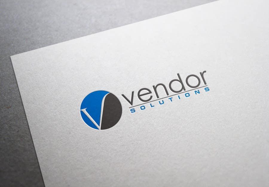 Penyertaan Peraduan #38 untuk Design a Logo for a start up company
