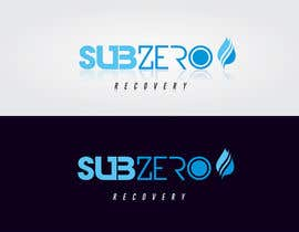 #24 para Design a Logo for SubZero Recovery por thonnymalta