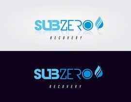 thonnymalta tarafından Design a Logo for SubZero Recovery için no 24