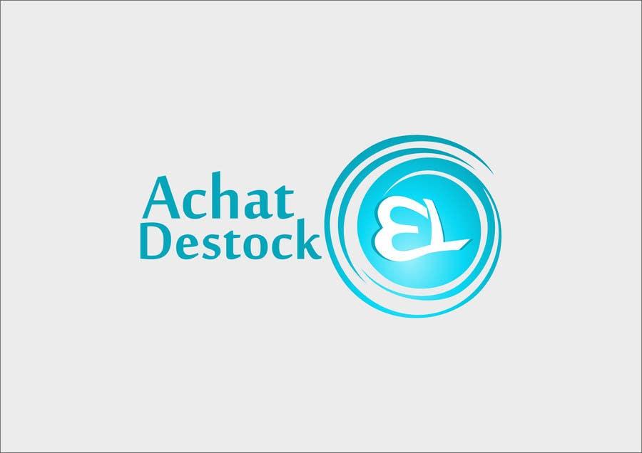 Bài tham dự cuộc thi #13 cho Design a Logo for ADS