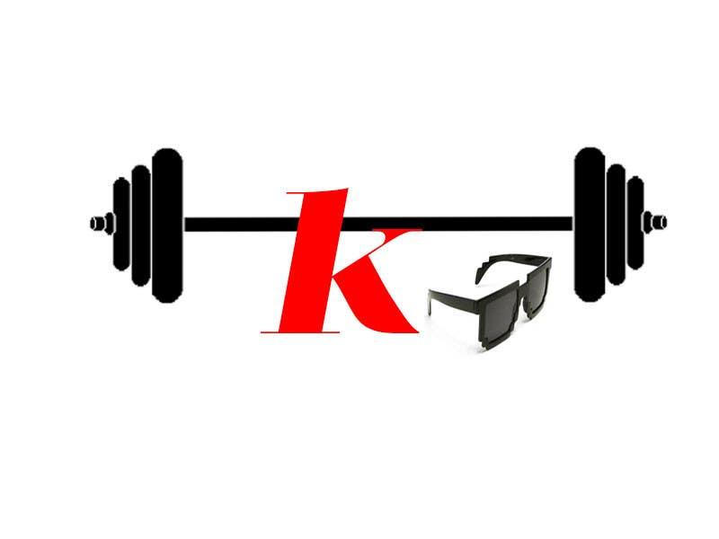 Kilpailutyö #15 kilpailussa Recreate and improve my Logo