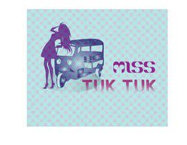 #50 for Miss Tuk Tuk by sooclghale
