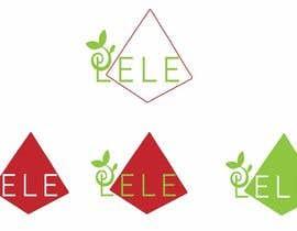 Nro 57 kilpailuun Design a Logo for new Brand Name käyttäjältä Sanja3003
