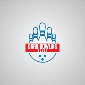 #72 untuk Design a Logo for bowling alley oleh faisalmasood012