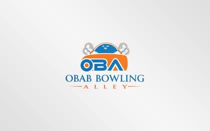 #94 untuk Design a Logo for bowling alley oleh sdartdesign