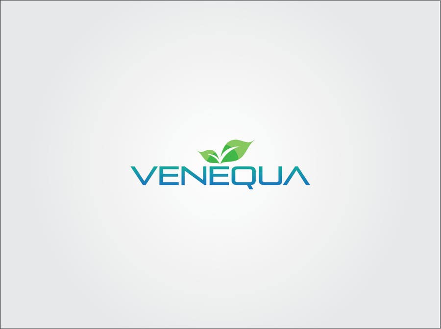 Contest Entry #                                        64                                      for                                         A New Name, Logo and a Brand
