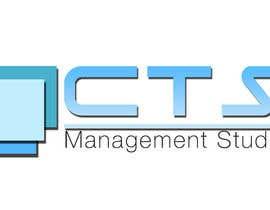 #3 untuk Company rebranding and software identity oleh abigailco