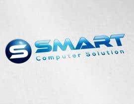 Nro 8 kilpailuun Company rebranding and software identity käyttäjältä muhhusniaziz