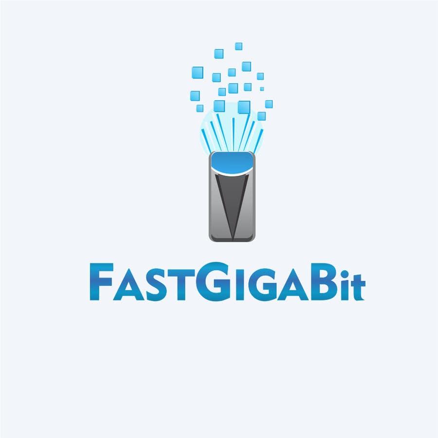 Konkurrenceindlæg #                                        6                                      for                                         Design a Logo for My Site