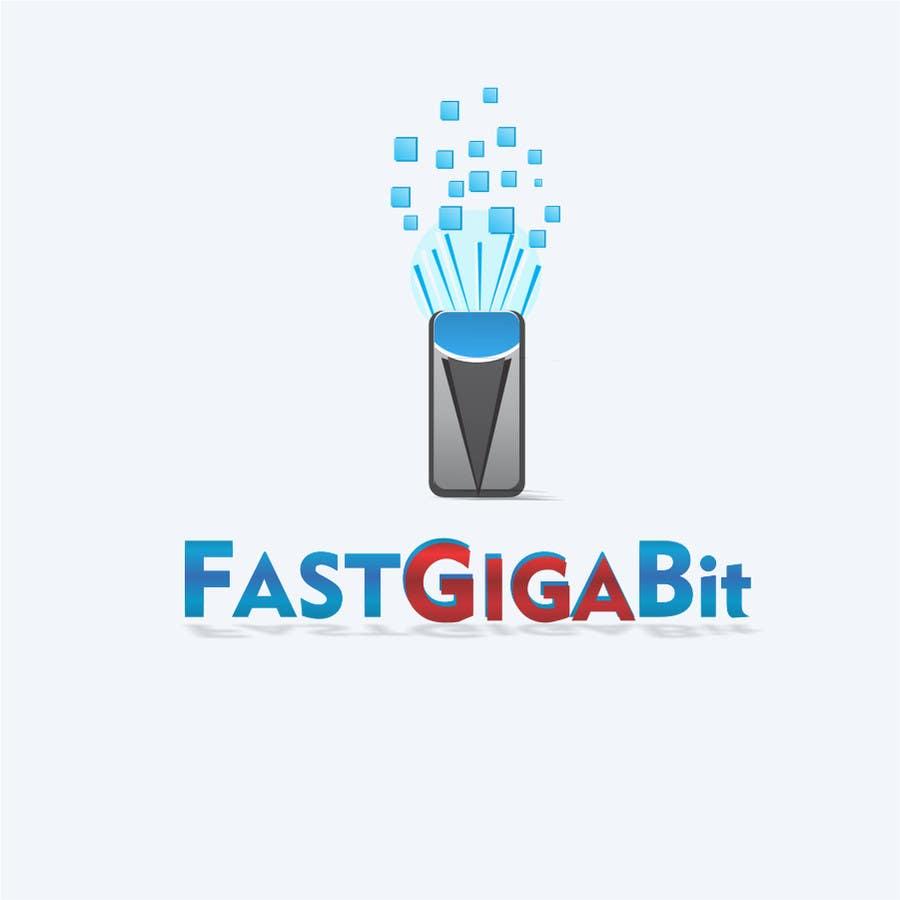 Konkurrenceindlæg #                                        7                                      for                                         Design a Logo for My Site
