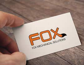 #33 untuk Create a Logo, Business Card and Letterhead Package for FMS -- 2 oleh AnnaTaisha