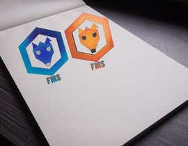 #8 untuk Create a Logo, Business Card and Letterhead Package for FMS -- 2 oleh aalexander98