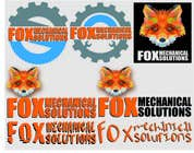 Graphic Design Contest Entry #3 for Create a Logo, Business Card and Letterhead Package for FMS -- 2