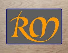 Nro 97 kilpailuun Design a Logo for My Company käyttäjältä fahimaktib