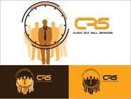 Graphic Design Contest Entry #17 for Design a Logo for a labour company