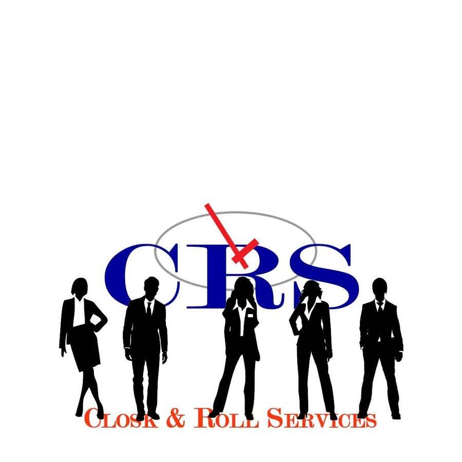 Contest Entry #                                        15                                      for                                         Design a Logo for a labour company