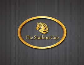 Zaywood tarafından Design a Logo for a major Horse Race için no 188