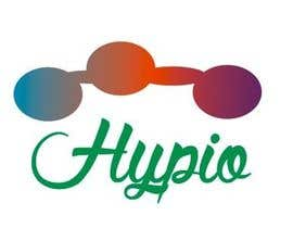 #46 for Design a Logo for Hypio by ashrafnauman