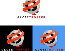 #23 for Design a Logo for Globetrotter by birhanedangew