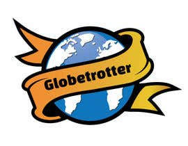#9 for Design a Logo for Globetrotter by DotWalker