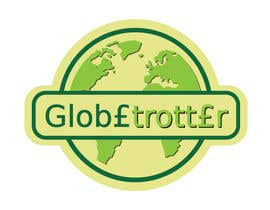 #30 for Design a Logo for Globetrotter by DotWalker