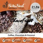 We need catchy flavor names for our natural protein bars için Slogans17 No.lu Yarışma Girdisi
