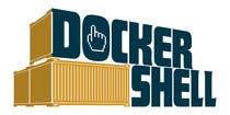 Proposition n° 51 du concours Graphic Design pour Design et logo til Docker Shell
