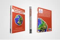 Graphic Design Konkurrenceindlæg #40 for Design a Book Cover