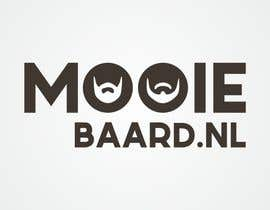 #36 for Logo for beard & shaving webshop af FirmaBaner