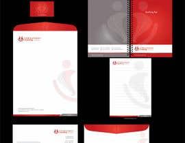 "#22 cho Stationery Design for ""Erfüllt & erfolgreich Coaching"" bởi ezesol"