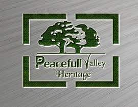 #37 for Design a Logo for PVH af SAMEERLALA