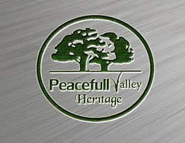#43 cho Design a Logo for PVH bởi SAMEERLALA