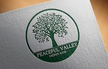 #18 cho Design a Logo for PVH bởi ekanshnigam
