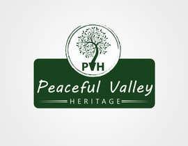 #51 for Design a Logo for PVH af razikabdul