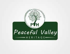 #51 cho Design a Logo for PVH bởi razikabdul