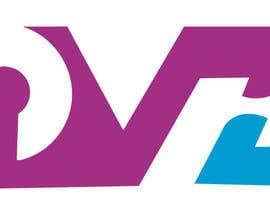 #6 for Design a Logo for PVH af fahimaktib